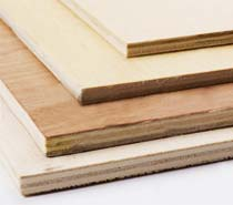 ply, external ply, sheathing ply, marine ply, osb board