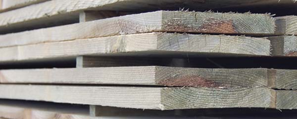Timberlink - market drayton yorkshire boards, timber boards and edging stakes /pegs